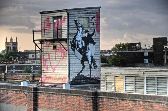 Banksy_3