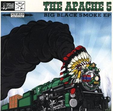 APACHE-5-COVER