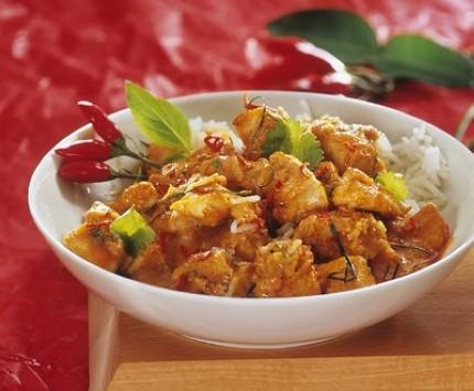 thai-red-chicken-curry