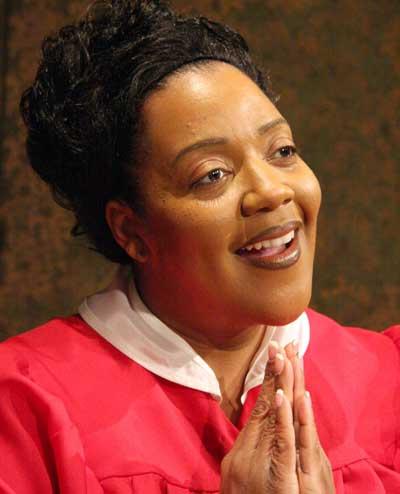 jubilee_gospel_queen_400