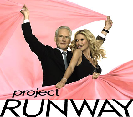 project-runway