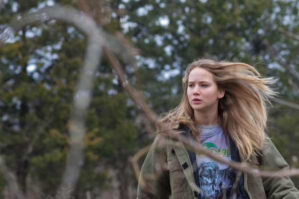 Winters_Bone_movie_image_2