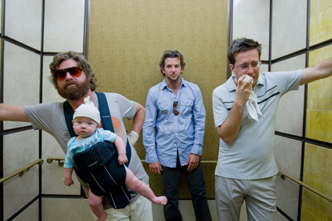Hangover-movie-01