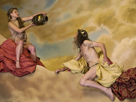 tiepolo-hebe-and-jupiter