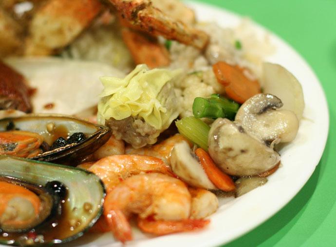 oriental-buffet-01