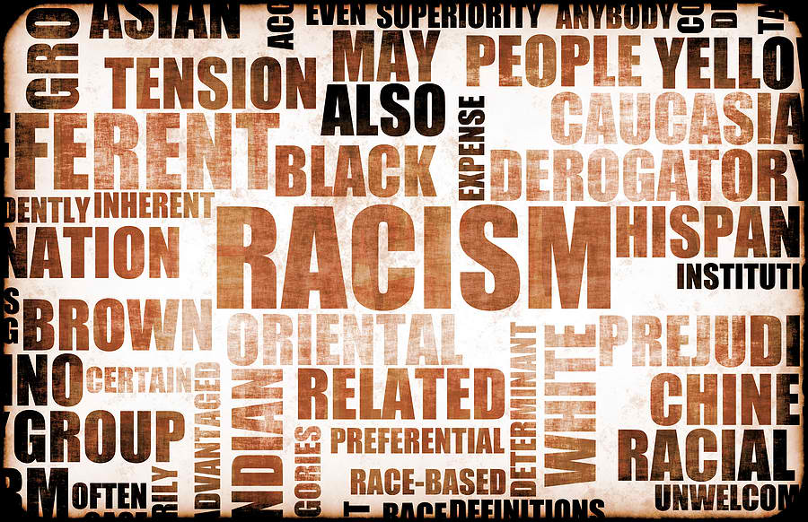 americas-racial-divide