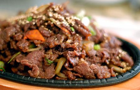 korean-food-2
