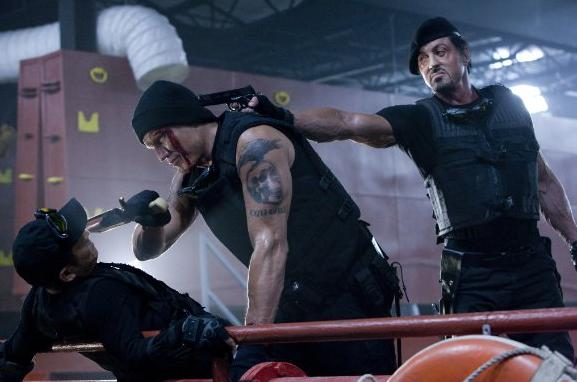 the-expendables-movie