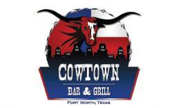 CowtownBar