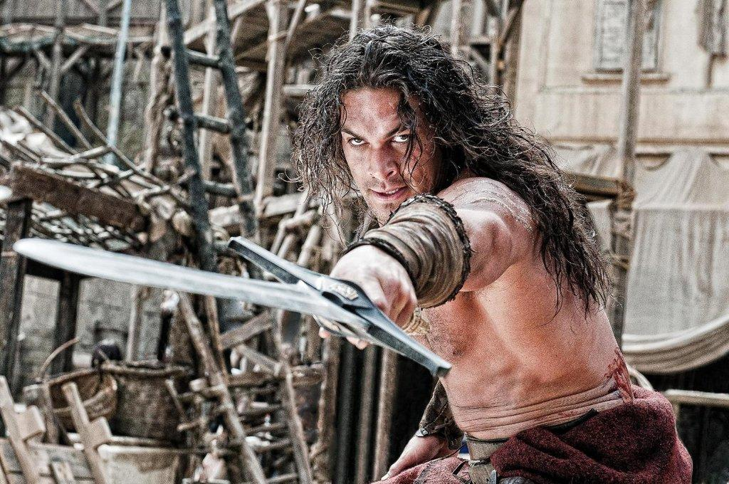 conan-the-barbarian-2011-movie