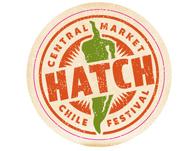 hatchchile