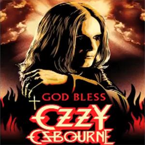 Ozzy-Osbourne-God-Bless-Ozzy-Osbourne