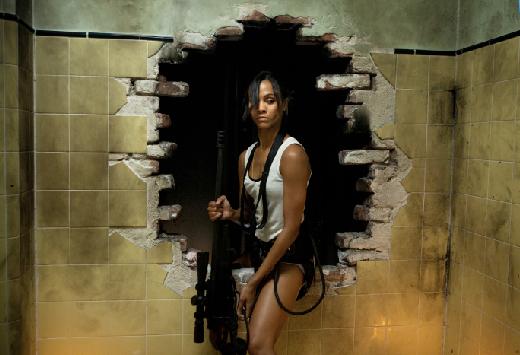 colombiana-movie-photo-zoe-saldana-03