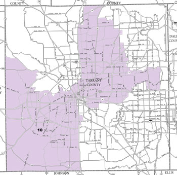 FEATURE_4_Proposed_District