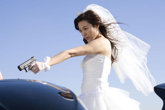 s_My_Girlfriend_is_an_Agent19