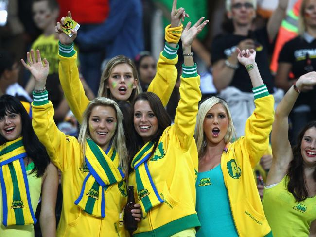 group-australian-soccer-fans-yellow
