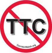 NO-TTCvinyl-175