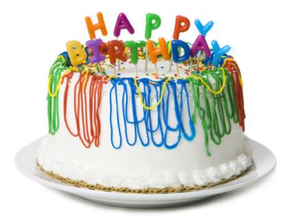happy-birthday-cake4