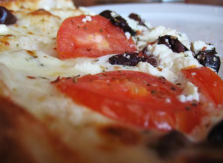 greekpizza