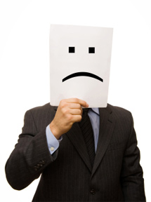 unhappy-face1
