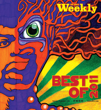 COVER-C-FWWEEKLY-09_28_11
