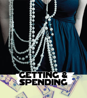 GETTINGandSPENDING_opener