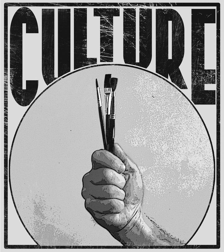 culture_opener