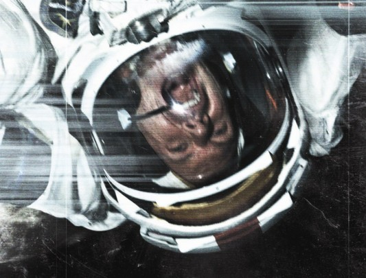-apollo18_header-533x405