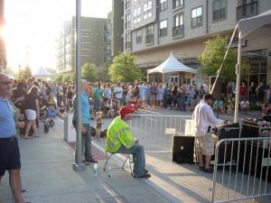 Brewfest 2012