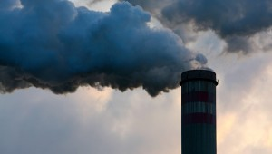 "Texas' partners in the fight against the EPA think carbon dioxide in the air is ""benign."""
