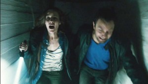 Chernobyl Diaries opens Friday.