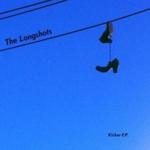 http://thelongshotstx.bandcamp.com/album/kicker-e-p