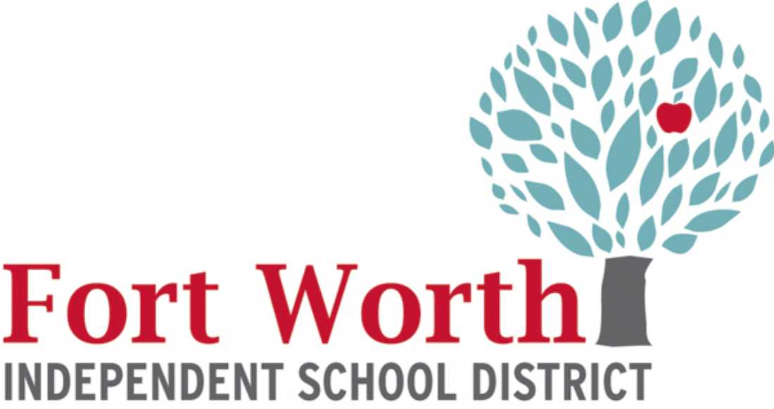 Fort Worth Isd Calendar.Here S Your Hat Fort Worth Weekly