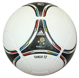 Tango_12_match_ball_of_EURO_2012