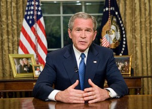 president_bush_immigration