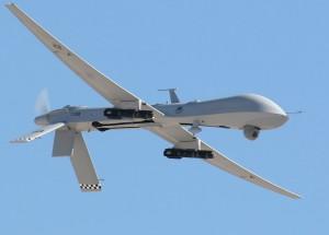 1-drone-300x215