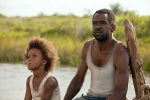 The winner of the Grand Jury Prize at this year's Sundance Film Festival and multiple prizes at Cannes, Beasts of the Southern Wild opens Thursday.