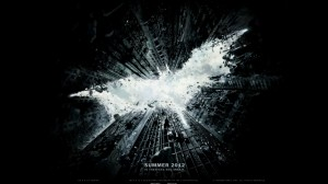 batman--the-dark-knight-rises-logo-1280x720
