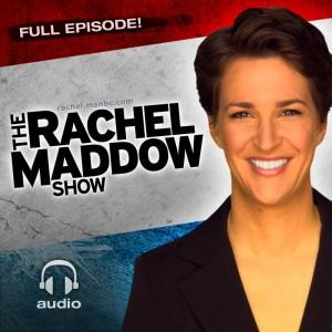 rachel-maddow-show2