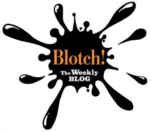 Blotch-1 (2)
