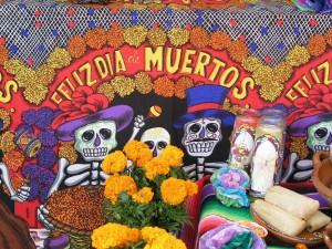 http://www.fwweekly.com/2012/10/26/dia-de-los-muertos-rose-marine/