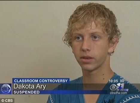 Free gay teen gay