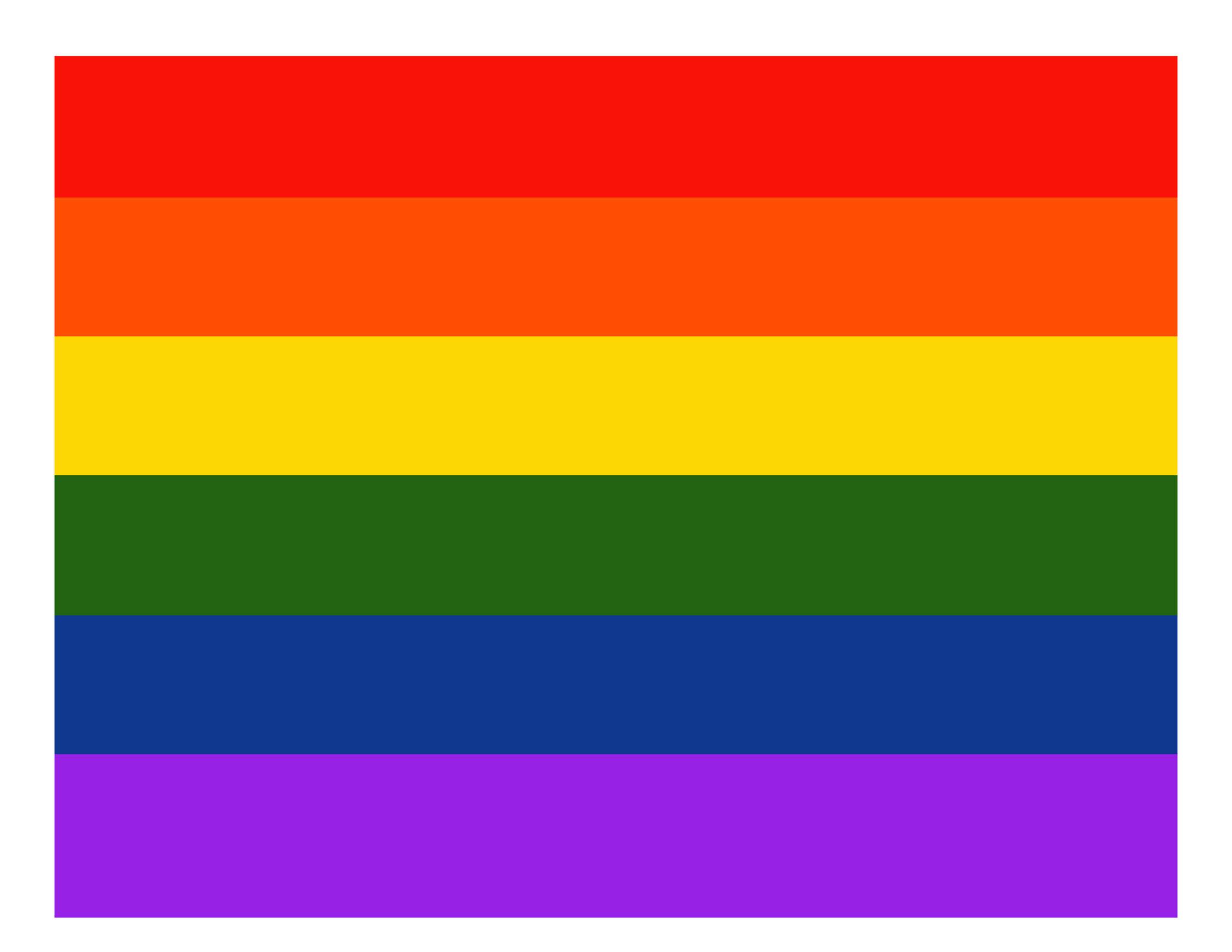 recherche rencontre gay flags a Houilles