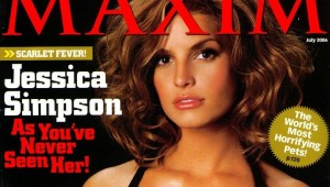 1-jessica_simpson_maxim_cover_big