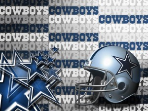 Dallas-Cowboys-Screensaver-729755