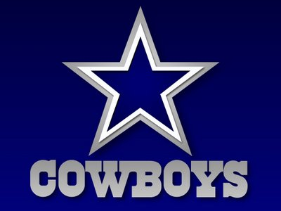 dallas-cowboys-logo2