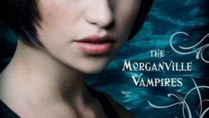 The 12th in Caine's Morganville Vampires series is interesting but could have been richer.