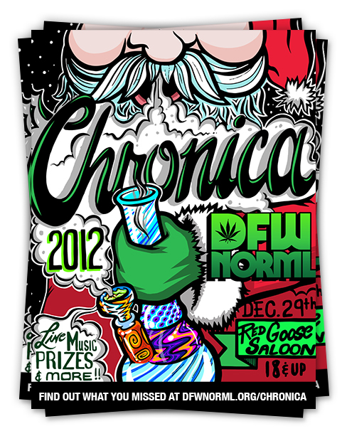 dfwnorml-chronica-sticker-stack
