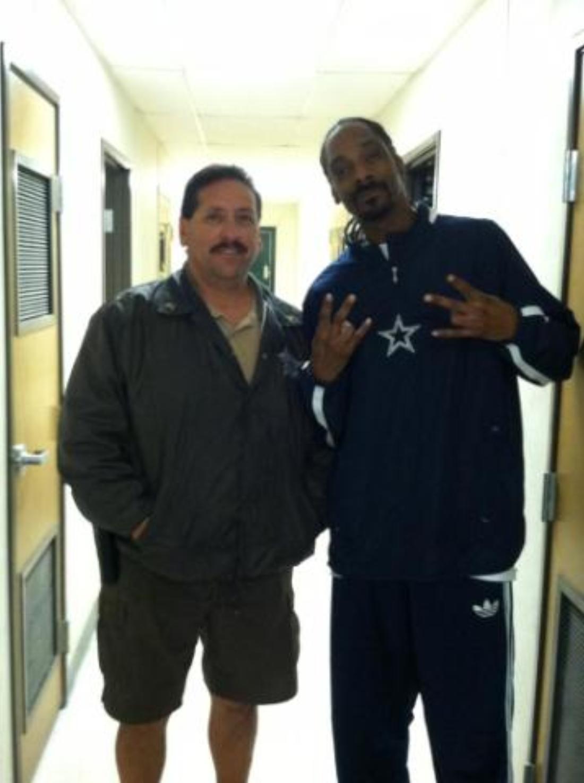 cdf0e16a Snoop Throws Dallas Cowboys A Bone; Fiona Apple Who? - Fort Worth Weekly