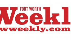 weekly web logo